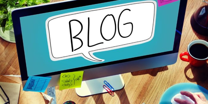 13 Steps to Successful Blogging