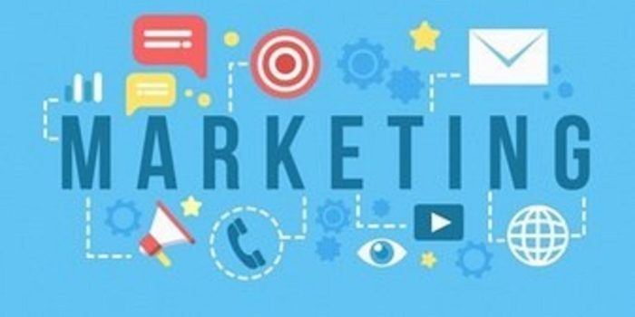 A Overview of Occasion Marketing and Promo