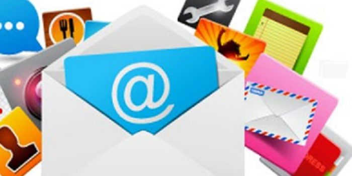 Harness The Power Of Email To Market Your Business