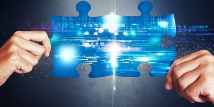 Key Tips for Integrating Business right into a New Environment